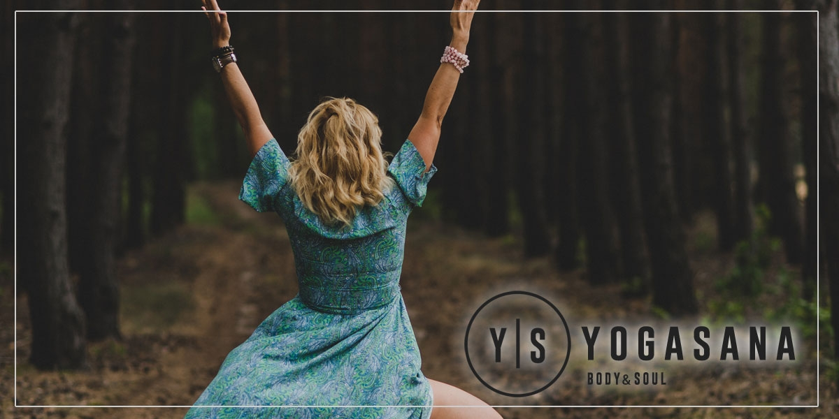 Yogasana Wyjazdy